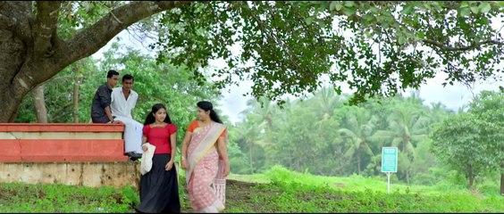 Mere Pyare Deshvasiyom Video Song | Aambal Kaavil | Vishnu Sunil | Sandeep Ajith Kumar