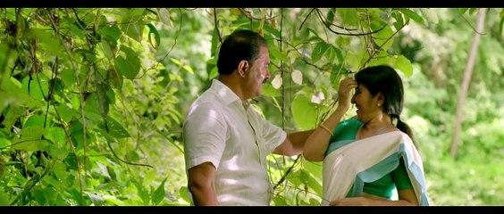 Mere Pyare Deshvasiyom Video Song | Pathivayi | Vineeth Sreenivasan | Sandeep Ajith Kumar