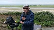 Une nouvelle pétition contre les marées vertes