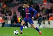 PSG, FC Barcelone : Philippe Coutinho, une bonne idée ?