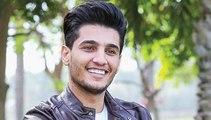 محمد عساف يوجه رسالة خاصة لدنيا بطمة بعد هجومها عليه