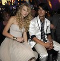 Joe Jonas and Taylor Swift Reflect on Messy 2008 Breakup