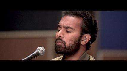 Himesh Patel - Yesterday