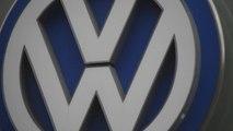 """Afectados por """"dieselgate"""" pueden ganar 4.000 euros por coche, según abogado"""