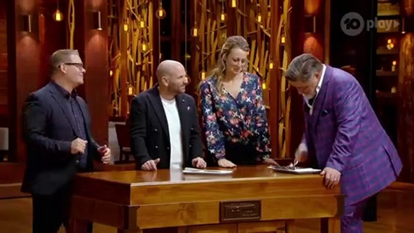 MasterChef Australia Season 11  Episode 42 - 25th June 2019 || MasterChef Australia S11E42 #MasterChef Au