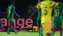 Can 2019 Résumé Match Mali vs Mauritanie