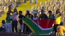 CAN 2019 Côte d'Ivoire vs Afrique du Sud 1-0