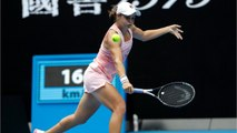 Ashleigh Barty Heads To Wimbledon As World #1