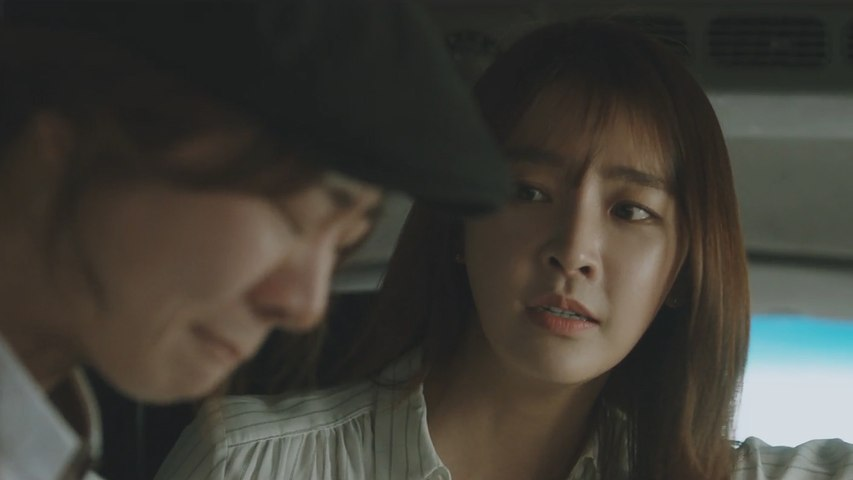 [forensic2] EP16 Let my daughter be safe. 검법남녀 시즌2 20190625