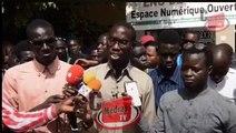 Voici ce que produit l'Université virtuelle du Sénégal