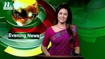 NTV Evening News | 25 June 2019