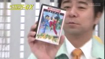 HDゲームセンターCX #182 クリアデキール!「ケルナグール」Retro Game Master Game Center CX The Greatest Warrior On Earth
