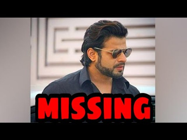 Yeh Hai Mohabbatein: Raman goes missing in flight accident