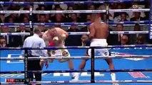 Anthony Joshua vs Andy Ruiz Jr. Full Boxing Fight [01-06-2019] - GhanaSky.com