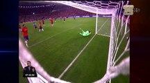 Uruguay vence a Chile y clasifica a cuartos de final de la Copa América Brasil 2019