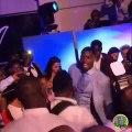 Paul Pogba aime danser et il le montre. Admirez le !
