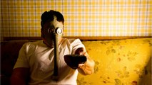 The Unexpected Hazard Areas Lurking In Your Home