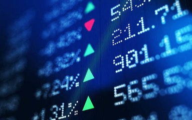 What is the purpose of the stock market?
