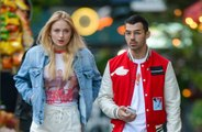 Sophie Turner and Joe Jonas could have second wedding this weekend