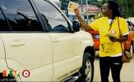 Solibra engage la lutte pour botter la Dengue hors de la Côte d'Ivoire