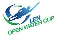 LEN Open Water Cup  2019 - Leg 3 - BARCELONA (ESP)