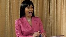 ICY GRL Saweetie Raps Circles Around Her Biggest Fan | Beat Your Superfan