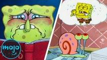 Another Top 10 Saddest Cartoon Episodes