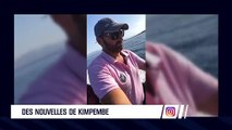 Marcelo, Beckham, Kyrgios... L'Actu Sport.Net du 25 juin 2019