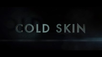COLD SKIN (2017) WEB-DL XviD AC3 FRENCH 720p