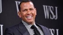 How Alex Rodriguez Succeeded in Reviving His Post-Baseball Career