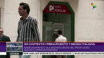 Impacto Económico: Sindicatos uruguayos convocan a huelga
