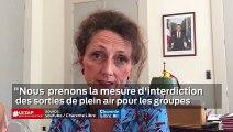 Le Zap Nouvelle-Aquitaine du 25 juin
