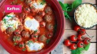 Top_recettes_pour_un_bon_barbecue_25/06/2019
