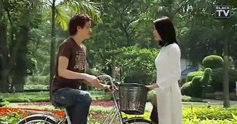 Bong Dung Muon Khoc Tap 32 Phim Viet Nam Dac Sac
