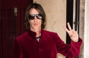 Richard Ashcroft 'brutally endured' losing rights to Bitter Sweet Symphony
