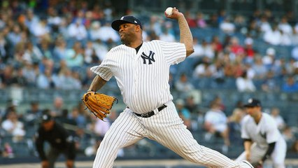 Fantasy Baseball: Fringy Starting Pitchers (06/25)