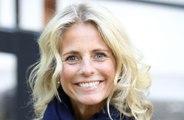 Ulrika Jonsson: My dogs saved my life
