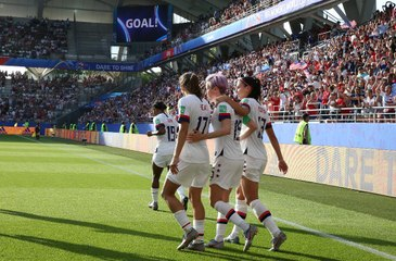 U.S.-France Preview: Keys to World Cup Quarterfinal Battle