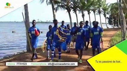 FOOT-LOISIRS_Ivoire Academie (externat)