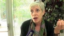 Le docteur Christine Ortmans explique pourquoi il faut agir ensemble.