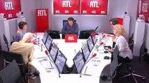 Les actualités de 18h - Disparition à Nantes : ce que l'on sait