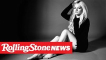 Avril Lavigne is Going on Tour   RS News 6/25/19
