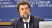 Son dakika! Mahkeme Osman Kavala ile ilgili kararını verdi