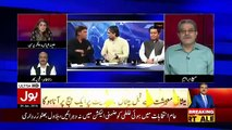 Sami ibrahim Response On Fight Between PTI Member And Karachi Press Club President..