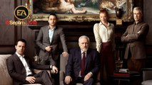 Succession (HBO España) - Tráiler T2 (VOSE - HD)