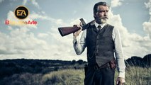 The Son (AMC España) - Tráiler T2 (VOSE - HD)