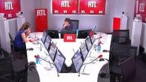 Le journal RTL de 20h du 25 juin 2019