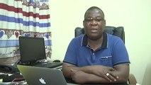 Burkina faso, ADOPTION DU NOUVEAU CODE PÉNAL