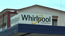 """Whirlpool, si aprono spiragli: """"Trattativa in fase delicatissima"""""""