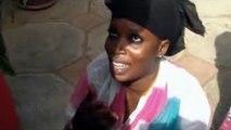 N'SINA DIMASARè 15 & 16 nouveau film guinéen version soussou